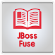 Learn JBoss Fuse by Daily Tutorials