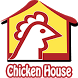 Chicken House by DES-CLICK