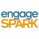 engageSPARK SMS Relay Gateway