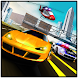POLICE CAR CHASE : FREE CAR GAMES by Wrestling Games