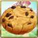 Chocolate Chip Cookies Maker by FrolicFox Studios