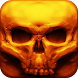DEATH DOME by Griptonite Games Inc