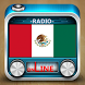 Cristo La Roca Radio Internet by radio fm live for mobile