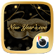 (FREE) Z CAMERA NEW YEAR THEME by ZT.art