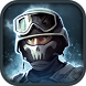 Door Kickers by KillHouse Games