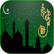 Adhan prayer times by Geikapp