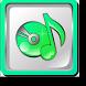 Lagu Hits Pance Pondaag by leni_media