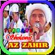 New Sholawat Az zahir by Media Maxtrones