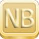 NB Bilgi Yarışması by NB YAZILIM