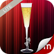Bartender Trivia Lite by Mobifusion, Inc