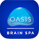 Oasis Brain Spa by PorterVision, LLC