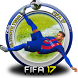 Pro GUIDE for FIFA 17 soccer by Guide and Tips