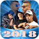 Arabic Rap Music 2018