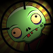 Zombie City Planet War