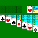 Solitaire by TaoGames Limited