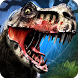 Dinosaur Hunting Simulator by technokeet