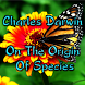 Darwin Origin Of Species FREE by Web Define