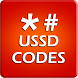 USSD Codes Sim Balance Checker by Read Apps