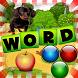 Play Learn Arabic Game Fun by ZoojooZ