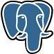 Документация по PostgreSQL 9.3 by Alexander LAW