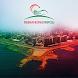 Discover Tripoli by Rebranding Tripoli Association