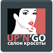 Салон красоты UpnGo by Salon online LLC