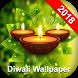 Happy Diwali Live Wallpaper - Diwali GIF 2017 by Silver Stone Studio