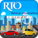 RTO Vehicle Info - Free VAHAN Registration Details by Tools And Photo Developer