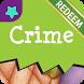 Mystery Readers 4 - Redeem 4CV
