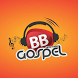 Rádio BB Gospel by AudioBras