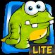 Greedy Burplings Lite by Reznic Software