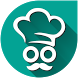 Marathi Recipe Book by Color9 Infotech