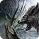 Werewolf Pack 2 Live Wallpaper by ChiefWallpapers