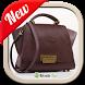 Designer Bags For Women by MenikApp