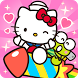 Hello Kitty Friends by Super Awesome Inc.