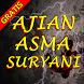 Ajian Asma Suryani Ampuh by Semoga Bermanfaat