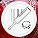 Cricket Tips by Glover Sacenri