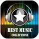 Ed Sheeran Best Collection by White Goblin Dev.