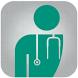 Niche Medical Jobs by NicheMedicalJobs.com