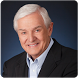 Dr. David Jeremiah Ministries by TLTSOFT