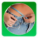 Weight Loss Tip in Hindi by Appworks