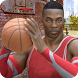 Slam Dunk Mania : Basketball by Aaron Games