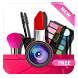 Makeup You Cam Beauty Selfie by Tech Store