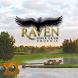 Raven Golf Club - Phoenix by Best Approach