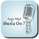 Lagu Sheila On 7 by Brontoseno