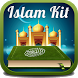 Islam Kit for Android