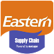 Aucupa Supply chain 4 Eastern by Aucupa * NASSCOM AppFame AWARD Winner *
