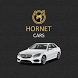 Hornet Cars by Eurosoft Tech Limited