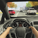 Racing in Car 2 by Fast Free Games