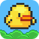 Flappy Chick by Final Hope Games